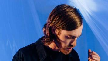 wild nothing shares glossy new gem 'blue wings'
