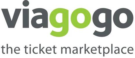 watchdog pledges to hammer viagogo if it doesn't transform its dodgy sales practices