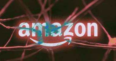amazon ai conference is meant to inspire — and boost its reputation