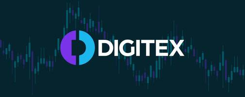 digitex futures launches beta version of its commission-free bitcoin futures exchange