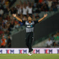 cricket: what the latest black caps squad says about the world cup