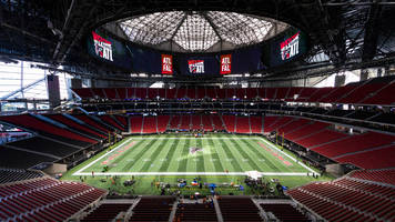 Politicians Concerned About Government Shutdown's Impact on Super Bowl LIII