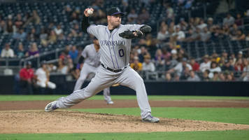 report: yankees to sign reliever adam ottavino to three-year, $27 million deal