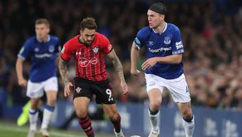 southampton vs everton: where to watch, live stream, kick off time, recent form, team news & more