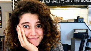 aiia maasarwe: arrest over killing of israeli student in melbourne