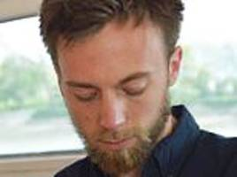 fugitive jack shepherd could be sneering at justice from an exotic bolthole in thailand