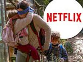 netflix adds 8.8 million new subscribers but its stock drops
