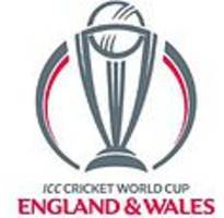 Cricket World Cup tickets are being sold for more than £12,000 on resale websites