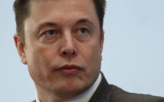 Tesla sinks after Elon Musk announces layoffs amid Model 3 production ramp (TSLA)