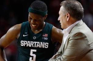 cassius winston's career-high 29 lifts michigan state over nebraska 70-64