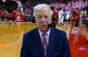 bill raftery breaks down what nebraska needs to do to upset michigan state