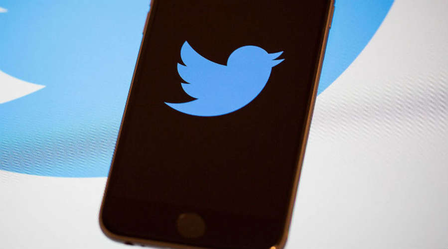 Private Tweets May Have Been Public for Several Years - Warns Twitter