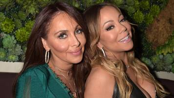 mariah carey and ex-manager accused of abuse