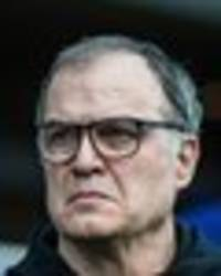 leeds boss marcelo bielsa will find spying difficult in premier league - paul merson