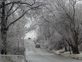 CAA urges drivers to prepare for extreme cold this weekend:Storm on the way to Hamilton area