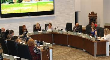 Hamilton school board braces for $4m funding cut:Reduced grants to affect nonstaff spending, trustees told