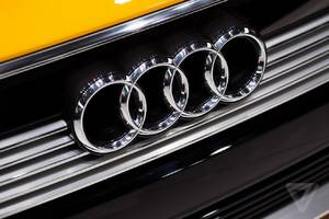 four top audi employees indicted in dieselgate scandal