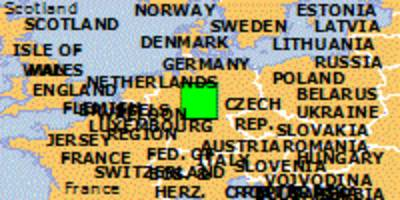drought is on going in belgium, switzerland, germany, denmark, estonia, france, lithuania, luxembourg, latvia, netherlands, poland, russia, sweden