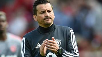 rui faria: jose mourinho's former assistant gets first manager's job