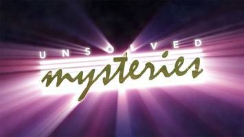 Netflix to Reboot 'Unsolved Mysteries' Docuseries With 'Stranger Things' Producers