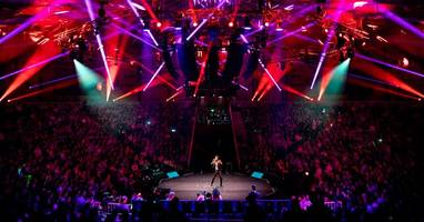 here's what google, strava, and more will reveal at tnw2019