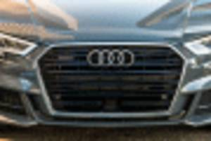 us indicts 4 former audi execs over diesel scandal