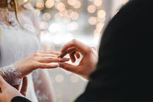 hilton malaysia launches its first ever weddings at hilton sale
