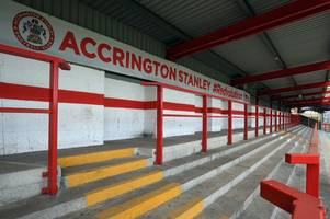 derby county confirm ticket details for accrington stanley fa cup tie