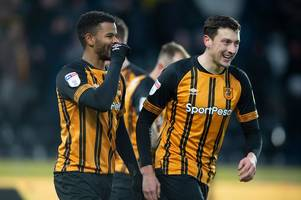 the three key battles hull city must win at aston villa to stretch their winning run