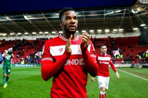 kasey palmer can be the bristol city signing that lois diony was supposed to be