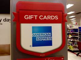 American Express reports earnings missing market expectations