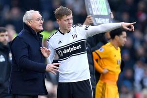 the bizarre reason behind alfie mawson's injury and why he's been forced to undergo surgery