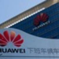 Huawei ban: Canada says it won't be deterred by Chinese threats