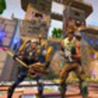 Netflix: Fortnite is a bigger rival than HBO