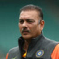 cricket: india coach ravi shastri reveals how he deals with virat kohli