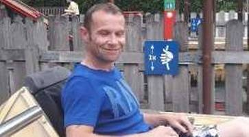two 'cold blooded killers' shot wayne boylan in the head- police appeal to public for information after brutal murder