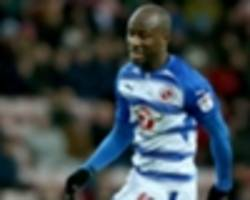 sone aluko ends 10-month goal drought in reading's loss to derby county