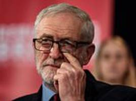 Jeremy Corbyn 'loses Labour 100,000 members in just a year thanks to his pro-Brexit approach'