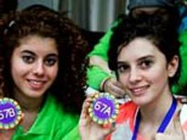 sister of murdered student aiia maasarwe reveals chilling details about sibling's final safety call