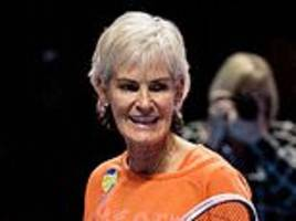 judy murray believes lta are on the wrong path in opening academies for elite players