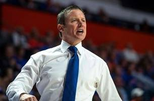 Florida coach Mike White asks team to dig deep to fix crunch time woes