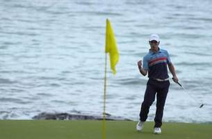 Latin America Amateur: Competitors Immersed in Golf's New Rules