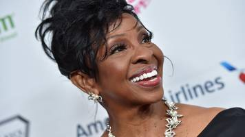 gladys knight defends singing national anthem at super bowl