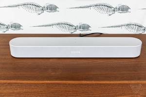 sonos beam is $50 off in time for the super bowl