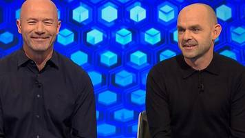 match of the day: why danny murphy's convinced liverpool will be champions
