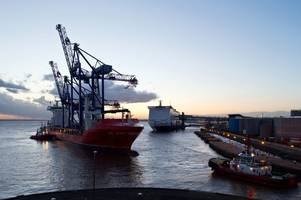hull could miss out on becoming a free port under 'soft' brexit