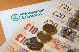 these are the bizarre excuses hmrc has received to justify missed deadlines