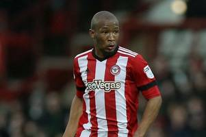 brentford's two-goal hero kamohelo mokotjo has a message for the fans after win at rotherham