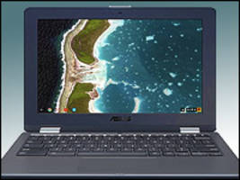 should you run linux apps on your chromebook?