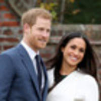 Prince Harry and Meghan Markle to leave their $4.5m country pad